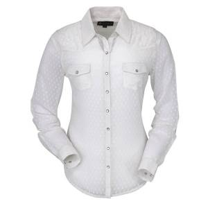 Outback Trading Ladies' Jasmine Shirt
