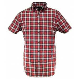 Outback Trading Carter Performance Shirt - Men's
