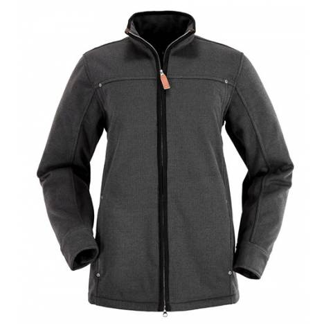 Outback Trading Port Jackson Jacket- Men's