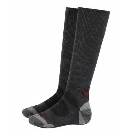 Outback Trading River Hills Sock