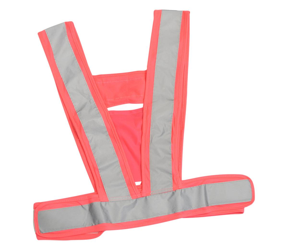 Equisafety Adult Lightweight Harness