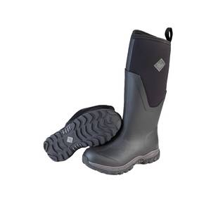 Muck Boot Womens Arctic Sport II Hi Boot