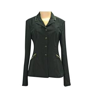 FITS  Zephyr Mesh Dressage Show Coat - Ladies
