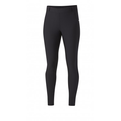 Kerrits Ladies Mobility Breeches