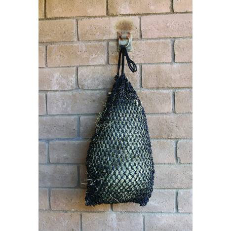 Professionals Choice Hay Net Slow Feed