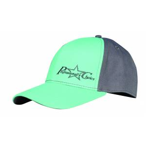 Professionals Choice Cap - Ladies