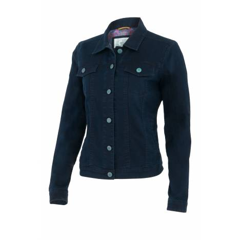 Noble Outfitters Rhythm & Blues Jacket - Ladies