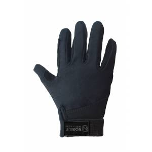 Noble Equestrian Perfect Fit Glove - Kids