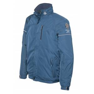 Mountain Horse Team Jacket - Unisex