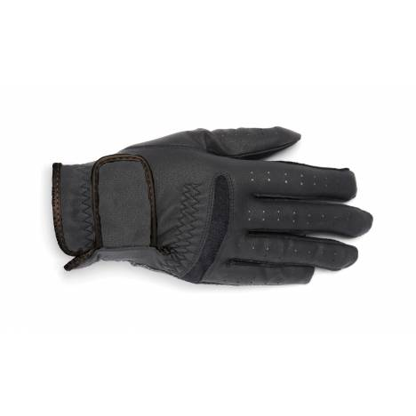 Mountain Horse Alexis Tech Glove - Ladies