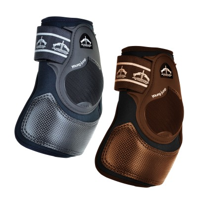 Veredus Young Jump XPRO Rear Ankle Boots