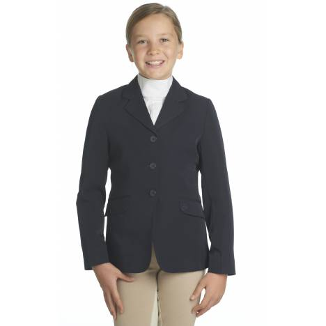 Ovation Classic Performance Coat- Kids