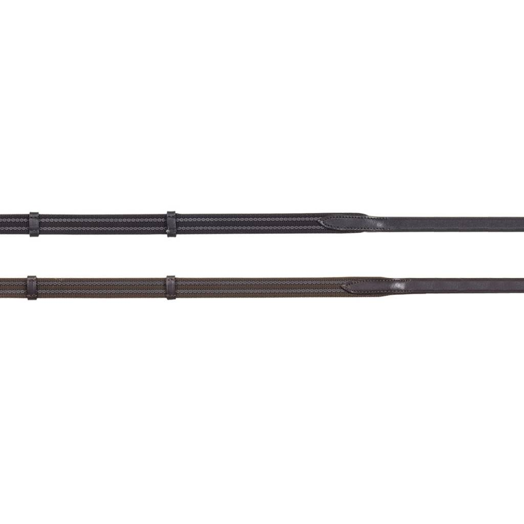 Camelot Long AntiSlip Reins