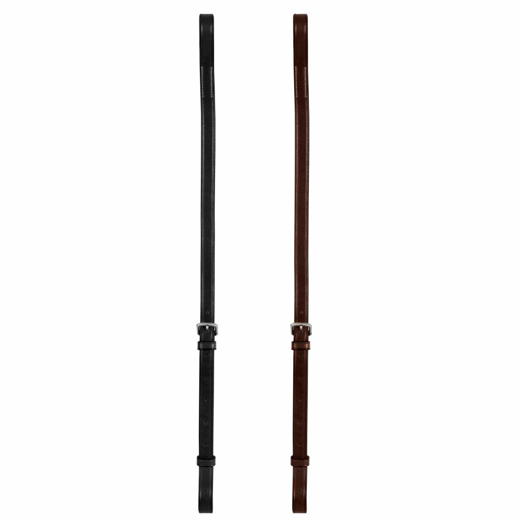 Camelot Plain Raised Standing Attachment