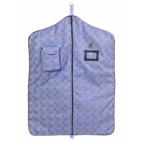 Centaur Fashion Garment Bag