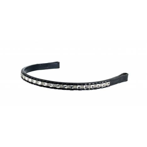Ovation Daniella Straight Browband