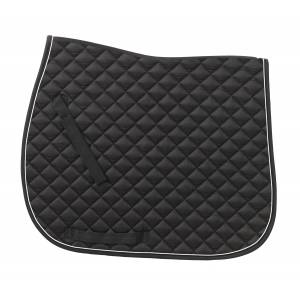 Ovation Coolmax Diamond Dressage Pad