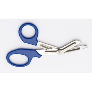 Equi-Essentials Bandage Scissors