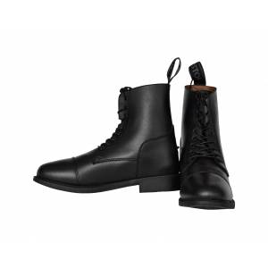 Treadstone Novice Hunter Paddock Boots - Kids