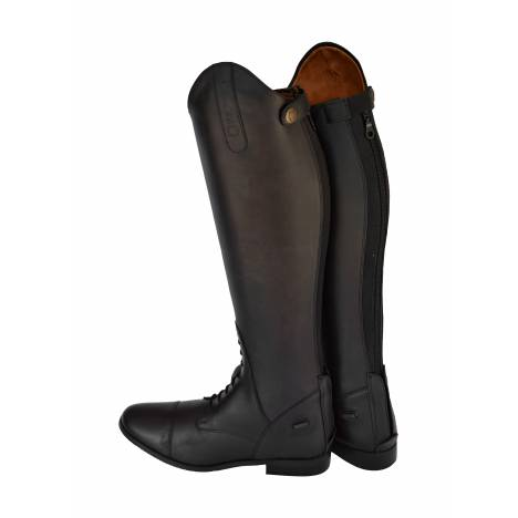 Treadstone Field Master Boot - Ladies