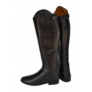 Treadstone Rhythm Dress Boots - Ladies
