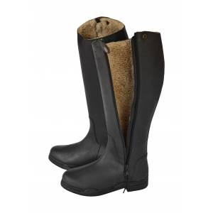 Treadstone Icelandic Boot - Ladies