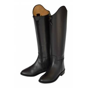 Treadstone Freestyle Dressage Boots - Ladies