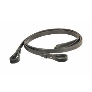 Treadstone Windeck Plain Leather Reins - 5/8