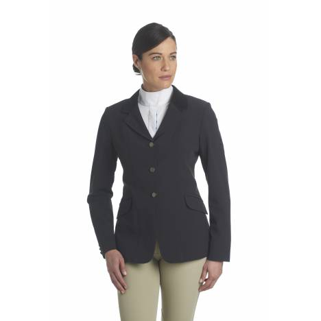 Romfh Pro-Lite Show Coat - Ladies