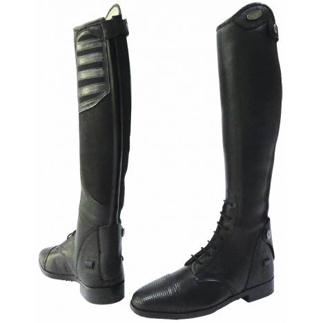 TuffRider Regal Supreme Field Boot - Ladies