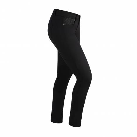 Irideon Pembrook Knee Patch Breech- Kids