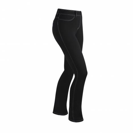 Irideon Cordova Bootcut Tight-Ladies