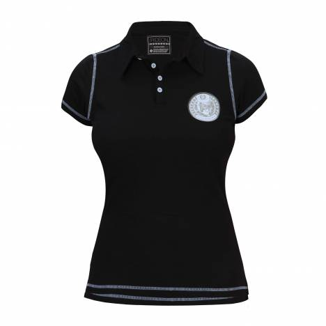 Irideon Equestrian Polo-Ladies