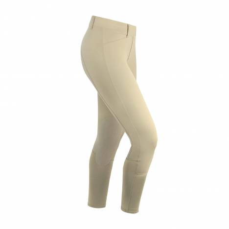 Irideon Hampshire Tights- Ladies