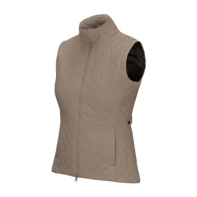 Irideon Keswick Clinic Vest-Ladies