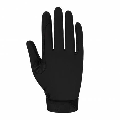 Irideon Riding Gloves- Ladies