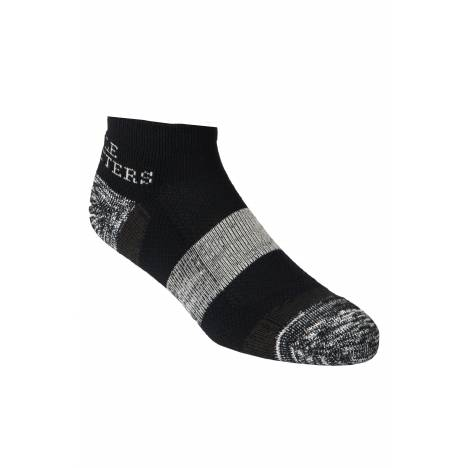 Noble Outfitters Best Dang Boot Sock - Ankle