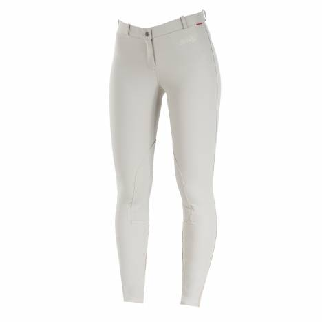 B Vertigo Lauren Breeches - Ladies, Euroseat