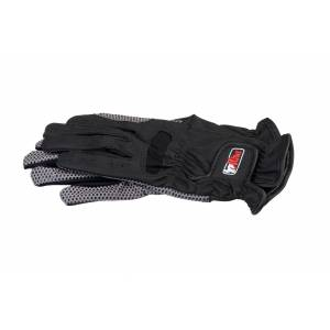 Finn Tack Mira Summer Gloves