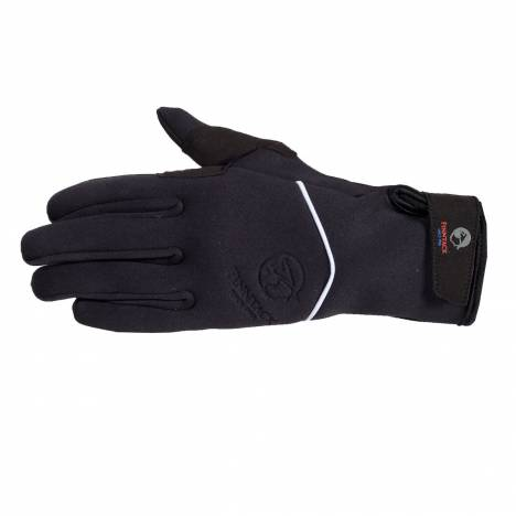 Finn Tack Ft Neoprene Gloves