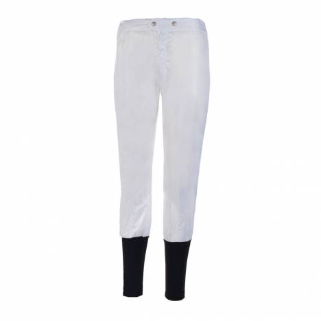 Finn Tack TKO Ultralight Piuma Race Pants