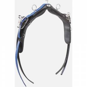 Zilco Quick Hitch Racing Harness