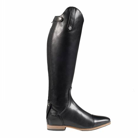 HorZe Crescendo Essex Dressage Tall Boots - Ladies - Black