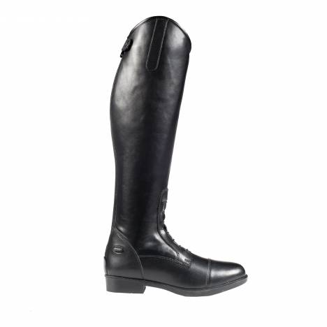 HorZe Spirit Rover Field Tall Boots - Ladies - Black