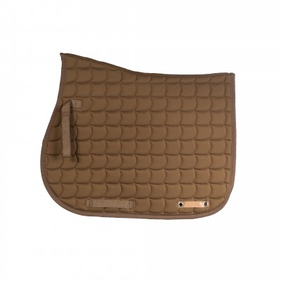 HorZe Spirit Vs All Purpose Saddle Pad