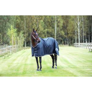 B Vertigo Calisto Rain Sheet With Detachable Surcingle