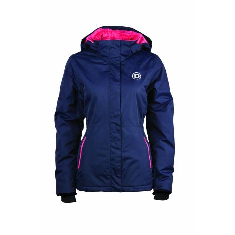 Dublin Ladies Annabelle Jacket