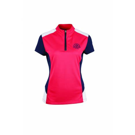 Dublin Ladies Riley Technical Top