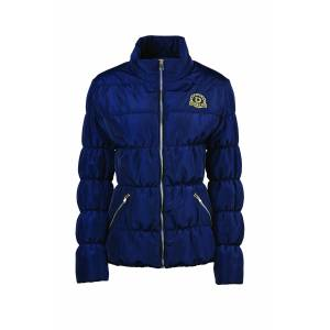 Dublin Ladies Stella Jacket