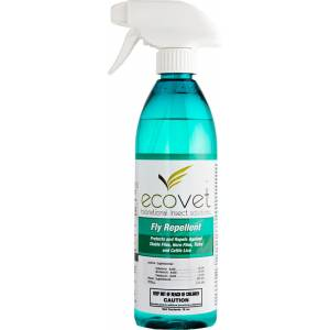Ecovet Fly Repellent